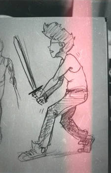 Sketch1000