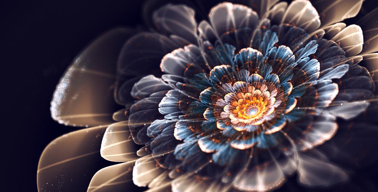 Ephemeral by C-91