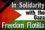 In Solidarity...