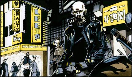 Never Too Old Too Cyberpunk Final