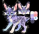 Lynx Adopt CLOSED