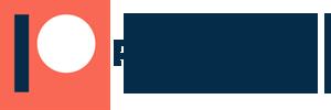 Patreon Logo By Jennylizmanga-dcogw9j by AlisaPosmashnaya