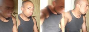 UrielKaido's Profile Picture