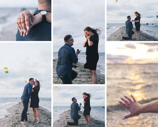 Propose by PhotoYoung