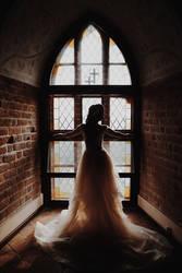Geting Ready | Wedding Day | Bride
