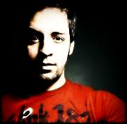 SlyFox Photoshopped by tayaamerettaluvsyoo