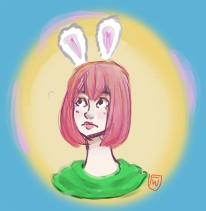 wifi-usagi's Profile Picture