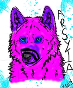 Arsyia's Profile Picture