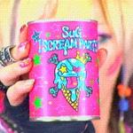 iScream Party by HystericalParoxysm09