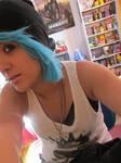~Chloe Price | Life is Strange || @IrisJovem