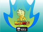Dragon Ball Zero | Upcoming Teaser Trailler