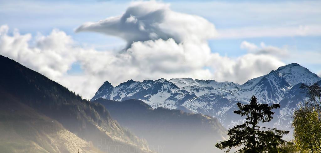 Eagle Cloud
