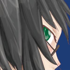 Ernestalice15's Profile Picture