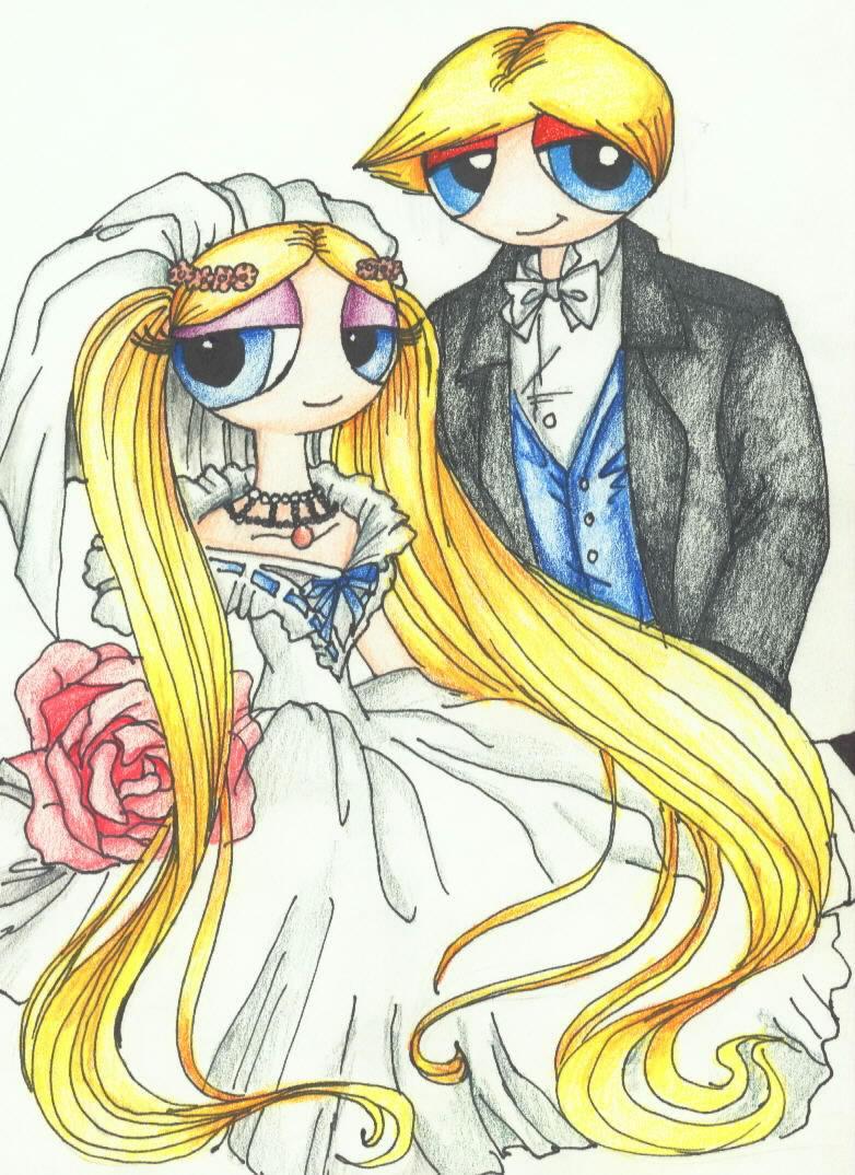 Anime fuck take my love