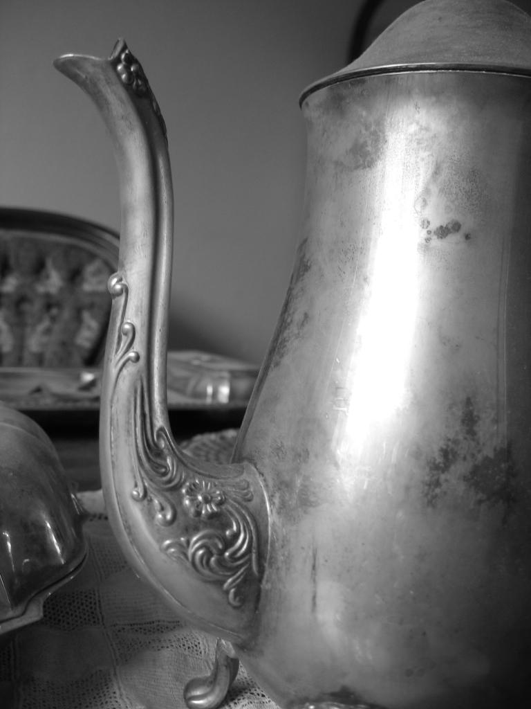 silverware 2