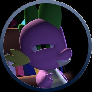 CryoTimberWolf's Profile Picture