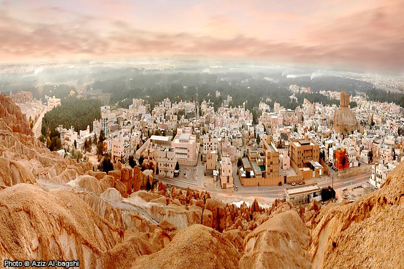 Al Ahsa Saudi Arabia  city images : Al Hasa Oasis KSA by Azizalbagshi on DeviantArt