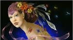 Butterflies by Audodo