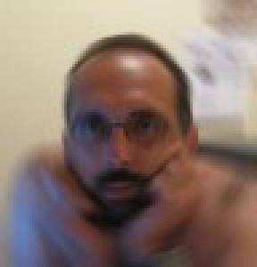vessso's Profile Picture