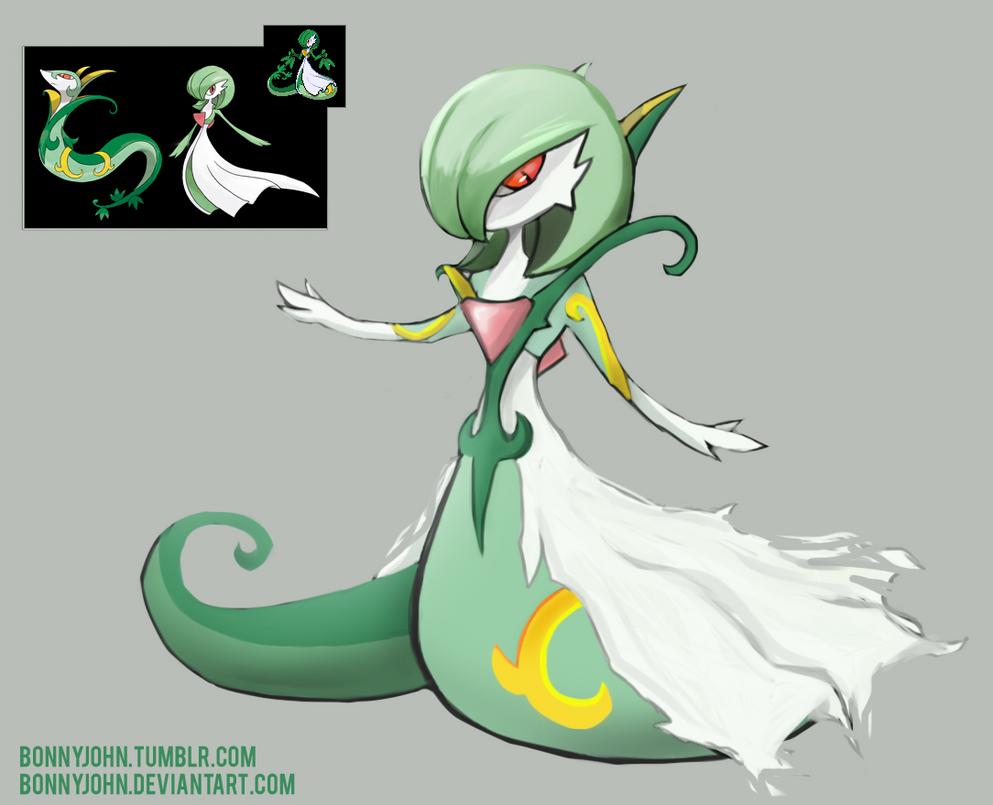 Fusions de Pokémons Serdevoire_by_bonny_john_by_bonnyjohn-d6d157p