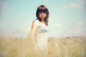 summer by lans-bejbe