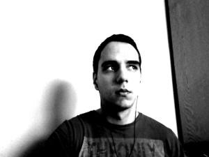 miroredgrave's Profile Picture