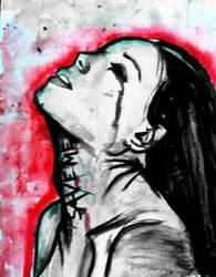 Save Me by LadyOFsorrowsX3