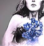 Blue Helena