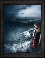 Silent Night 1.0 by Kamrusepas