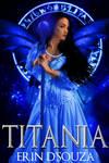Titania by ImaraOfNeona