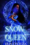 Snow Queen by ImaraOfNeona