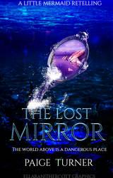 The Lost Mirror