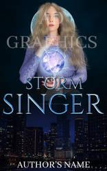 Storm Singer