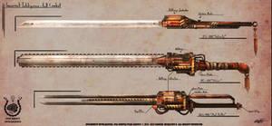Nsa Concept Art Weapons Insurrect Inteligence 1