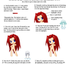 Hair Tutorial by BlossomingArtist