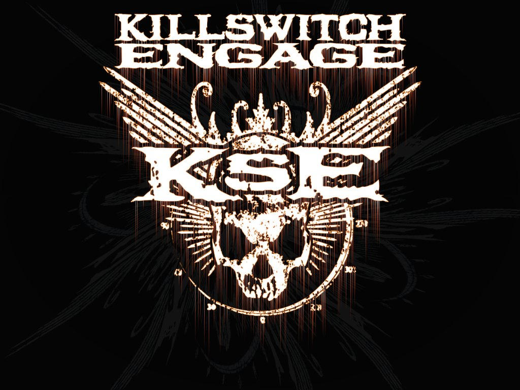 1000+ images about killswitch engage on Pinterest | Killswitch engage, Jesse leach and Lyrics