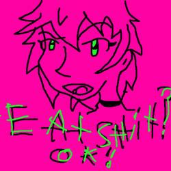 ES:OK by BeatIsMurder