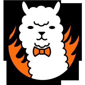 FireAlpaca (FireAlpaca) | DeviantArt