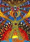 Metaphysical Awakening