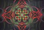 Temple of Cymatics