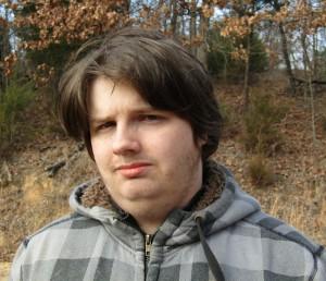 PhotographerAlexC's Profile Picture
