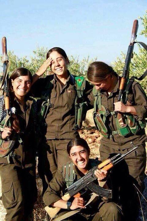 czech sex kurdish chat