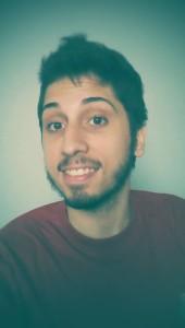 RafaelRegys's Profile Picture