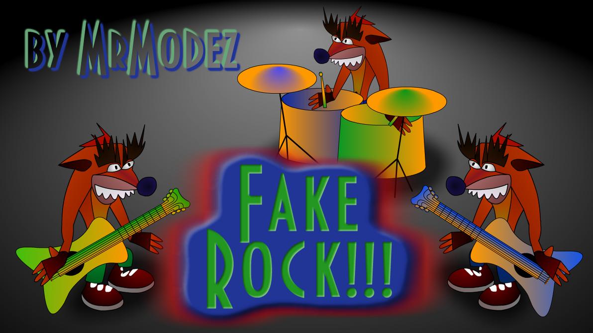http://th04.deviantart.net/fs70/PRE/f/2010/330/9/f/fake_rock_by_mrmodez-d33mo8j.png