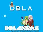 DDLA Header