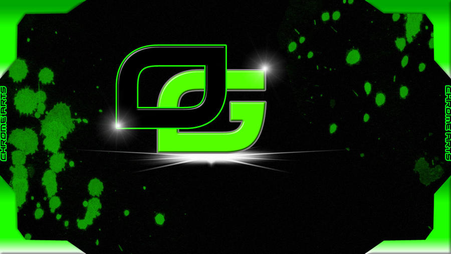 optic jewel and faze pamaj dating Hector rodriguez, also known by his gamertag h3cz, is the owner of the optic gaming organization he has made major strides in developing the optic brand and building the esports community for call of duty and halo.