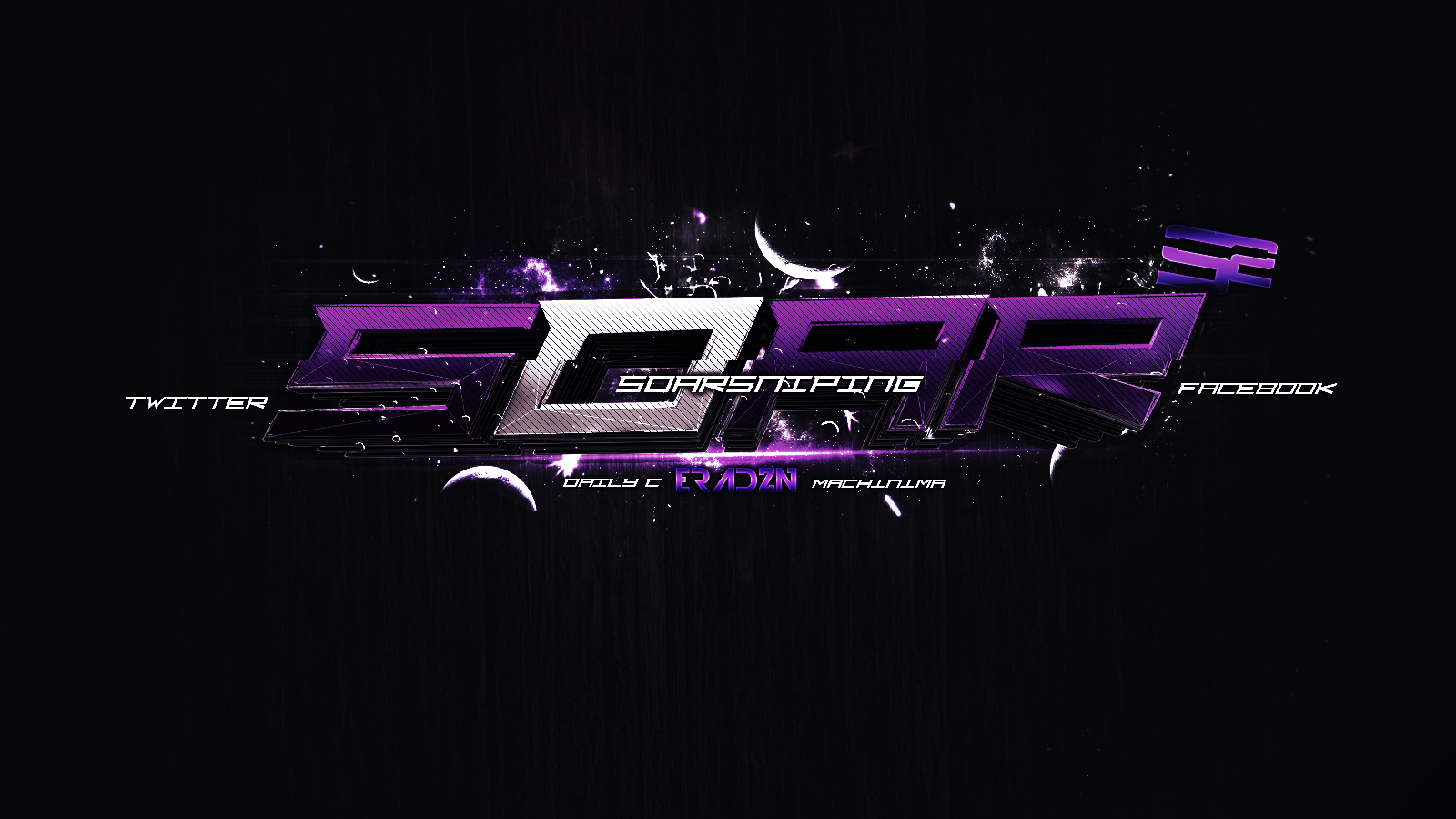 soarsniping new background by chromearts on deviantart