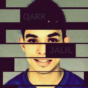qarr91's Profile Picture