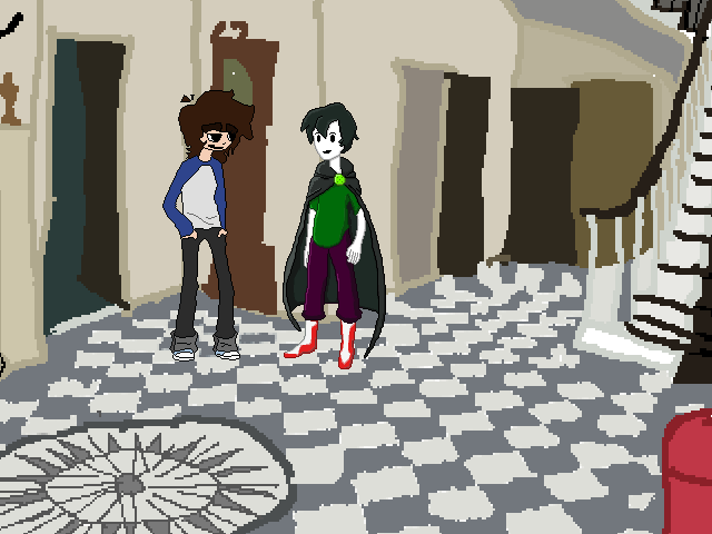[Image: 1153_by_silverblade1-dce8ybn.png]