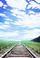 The Path Ahead by Gulakova-Viktoria